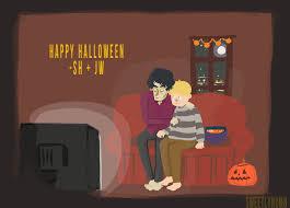 halloween good night gif gifs show more gifs