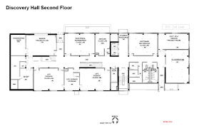 7 exceptional floor plan software options for estate agents free