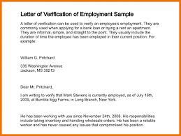 Certification Letter Request Sle 100 Job Offer Cancellation Letter Sle Cheap Dissertation