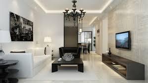 Basics Of MinimalistStyled Living Room - Minimalist design living room