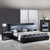 where can i get a cheap bedroom set modern bedroom sets cheap bedroom furniture sets