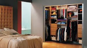 adding a bedroom adding a closet to a small bedroom youtube
