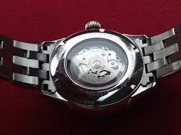 Flexibler Uhrmacher Arbeitstisch Uhrforum Hamilton Jazzmaster Day Date Auto H42565131 Wie Konnte Das Nur