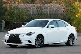 lexus is250 f sport front lip 100 reviews 2007 lexus is250 f sport on margojoyo com