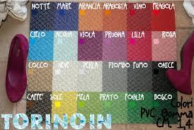 zerbini personalizzati on line prezzi produzione e vendita zerbini personalizzati tappeti