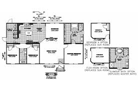 100 clayton modular home floor plans house plans with pool