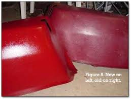 Paint For Car Interior Holler Inside Secrets Car Interior Cleaning And Restoration