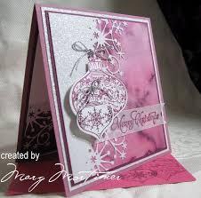 1113 best memory box christmas inspiration images on pinterest