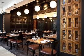 images about restaurant ideas wine walls on pinterest cellar led