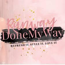 runwaydonemyway youtube