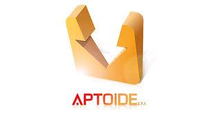 aptoide store apk aptoide apk app version for android apk trek