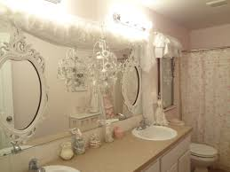 bahtroom cute girly bathroom accessories to set with everything