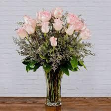 florist baton baton florist flower delivery by flower therapy florist