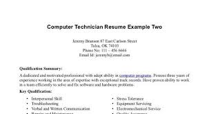 examples of the perfect resume efficiencyexperts us