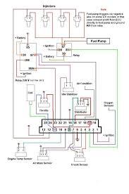 jerr dan rollback wiring diagram jerr dan rollback wire diagram