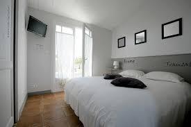 chambre ile de ré superior chambre a coucher 3 d233co salle de bain ile de re