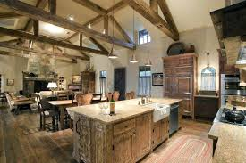 cabin kitchen ideas small cabin kitchens cabin kitchen traditional kitchen tiny cabin