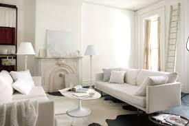 White Furniture Paint Simply White Colour Of The Year