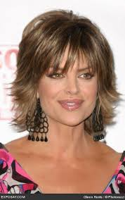 soap stars hairstyles lisa rinna hairstyles google search hair pinterest lisa