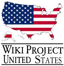 file wikiproject united states logo svg wikipedia