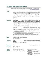 application letter how to start