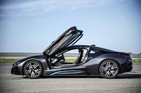 Bmw I8 All Electric - bmw i8 deliveries to customers starting in june performance and