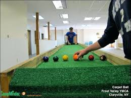 carpet ball table plans carpet ball table introduction outdoor carpet ball table also called