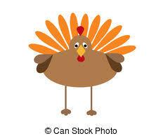 thanksgiving turkey illustrations and clip 7 987 thanksgiving