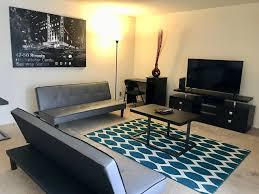 two bedroom suites near disneyland spacious 2 bedroom apartment near disneyland anaheim ca booking com