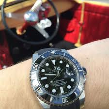 rolex on sale black friday 8 best panerai submersible pam0024 images on pinterest panerai