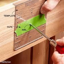 kitchen cabinet door hinges how to install tehranway decoration