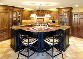 Extra Kitchen Counter Space by 8 Popular Kitchen Themes Countertop Epoxy Blog Counter Top Epoxy