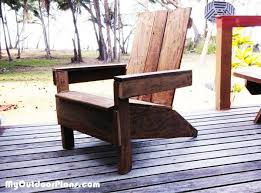 105 best outdoor furniture plans images on pinterest free