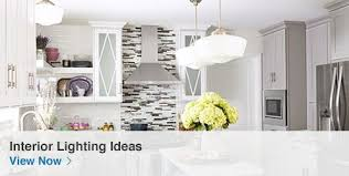 home interior lighting shop recessed lighting at lowes