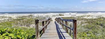 amelia island rentals amelia plantation u0026 beach rentals