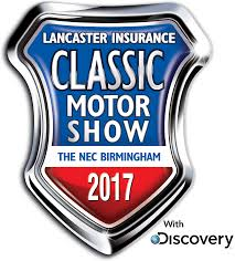 floorplan nec classic motorshow