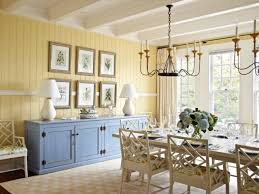 Dining Room Painting Home Design Dining Room Paint Ideas With Accent Wall Okindoor