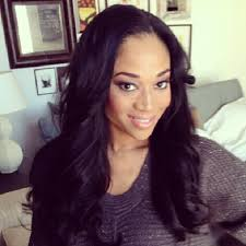 mimi faust hairstyles cgn mimi faust sympathizes with love hip hop s tara wallace