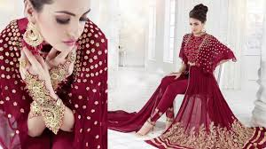 designer dresses sale designer dresses indo western suits indian