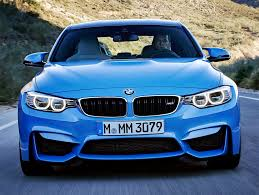 Bmw M3 Old Model - bmw m3 review price interior eksterior and engine the list of cars