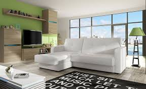 Modern Corner Sofa Bed Corner Sofa Bed Sofas Direct