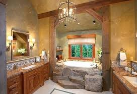 corner tub bathroom designs hs b013a walk in tub shower combo corner bath tubscorner baths