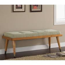 40 best bench ottoman images on pinterest ottomans benches and