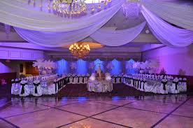 purple decorations sweet sixteen decorations and also purple sweet 16 decorations and