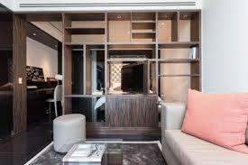 Interior Decoration For Tv Wall Interior Design Small Spaces Big Ideas Verdict Designbuild