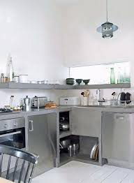 industrial kitchen design ideas 25 awesome industrial kitchen design ideas