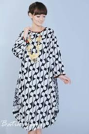 Baju Batik Batik 347 best batik tenun ikat blouse n dress images on batik