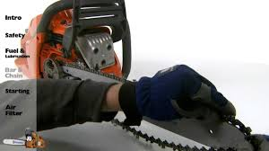ottawachainsaws com expert advice u0026 tips on chain saw use and