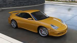 hoonigan porsche automobile porsche 911