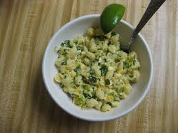 eat my words roasted green chile u0026 tomatillo mac u0026 cheese